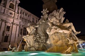 Fontana-dei-Quattro-Fiumi-a28669464